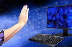adathalászat, adatvédelem, gyerek, internet, online-világ, személyiségi jog