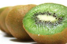 allergia, egészség, gyerek, gyümölcs, keresztallergia, kivi, táplálék
