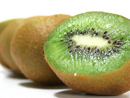 Kivi, Kép: wikimedia