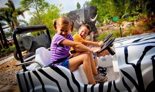 Legoland, Kép: APA Magazin