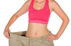 fogyás, fölös kilók, karcsúság, kozmetika, ultrahang, zsífagyasztás