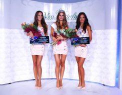 balaton, divat, magyarország, szépségverseny