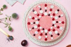 az ország cukormentes tortája, cukormentes, laboratórium, Ország Torta, Pöttyös Panni