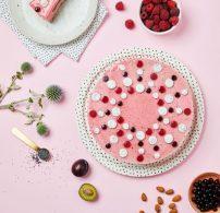 az ország cukormentes tortája, az ország tortája, Balatoni Habos Mogyoró, Egy Csepp Figyelem Alapítvány, országtorta, Pöttyös Panni, Varga Margit, Varlóczki Orsolya