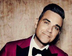 budapest, koncert, Robbie Williams, siker, slágerek, zene