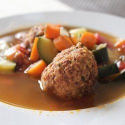 marhahús, mexikói konyha, sertéshús, spanyol konyha