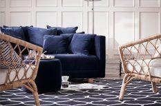 egyedüllét, kényelem, lakberendezés, megváltozott életritmus, nappali, otthon, passzivitás