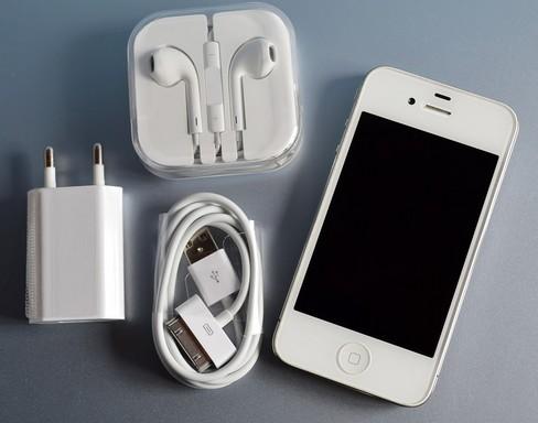 Telefon. fülhallgató, stb., Kép: sajtóanyag