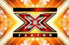 dal, Kiss Ramóna, művészet, Radics Gigi, RTL, show, tehetségkutató, X-Faktor, zene