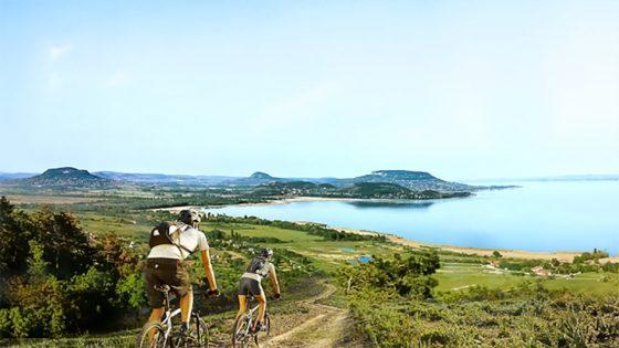 Fotó: balatonbike.hu
