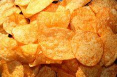 büfé, chips, egészséges életmód, elhízás, gyerek, iskola