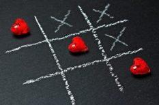 féltékenység, komplexus, paranoia, párkapcsolat, személyiségzavar