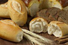 augusztus 20, kenyér, liszt, tészta