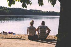 élettárs, jog, közjegyző, párkapcsolat, végrendelet