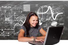 e-learning, humor, iskola, tanulás, z generáció