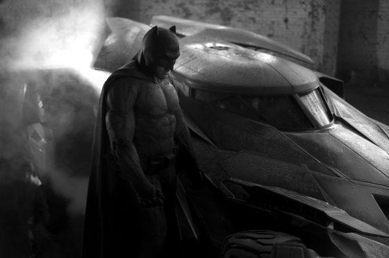 Batman Kép: sajtóanyag