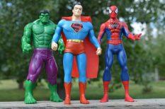 batman, család, film, képregény, szuperhősök, szuperman