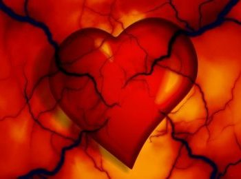 fejfájás, kardiológia, légszomj, szédülés, szív és érrendszer, zsibbadás