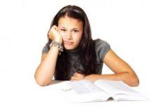 iskola, pótvizsga, tananyag, tanár, tanév, tanulási tippek