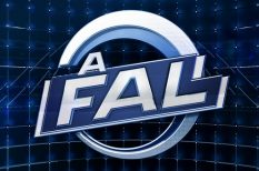 A Fal, game-show, RTL, Sebestyén Balázs, The Wall, vetélkedő