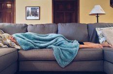 alvászavar, fejfájás, neurológus, pszichiátria, szorongás, vizsgálat
