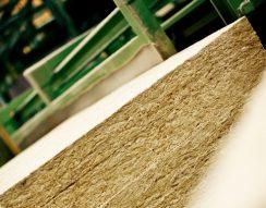 bio kőzetgyapot, egészség, építkezés, felújítás, tűzbiztonság
