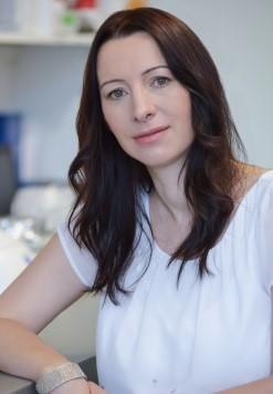 Dr. Tóth Szilvia Zita, Kép: sajtóanyag