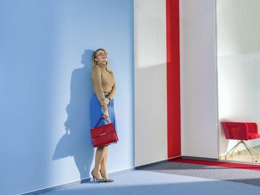 Női szett, Kép: fashiondays