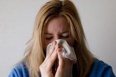 allergia, dobüreg, fertőzés, fül, gége, huzat, nyálkahártya, orr