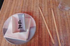 evőeszköz, hagyomány, japán, keleti hangulat, keleti kultúra, ősi, pálcika, pálcikaetikett, tradíció