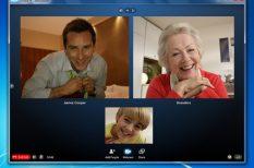 Alheimer-kór, demencia, felmérés, nyelvtanulás, Skype-nagyi