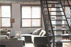 fogyasztóbarát, hitel, ingatln, lakásvásárlás