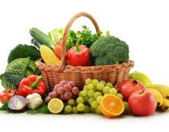 citrusfélék, ételek, italok, narancsbőr, zöldségek