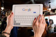 Apple, csúcstechnológia, érték, Google, márka, siker, vállalat