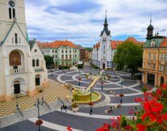 Európa, Kaposvár, megyeszékhely, turizmus, város, verseny
