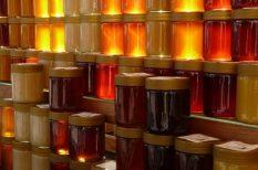csontritkulás, gyógyítás, izület, kalcium, méz, rák, stressz, szépség, torokfájás