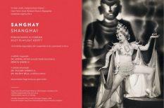 buddhizmus, erotika, Hopp Ferenc Ázsiai Művészeti Múzeum, kiállítás, kína, Mata Hari, múzeum, tánc