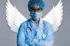 bizalom, felmérés, figyelem, gyógyítás, kardiológia, orvos