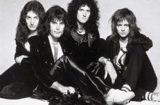 bemutató, budapest, musical, Queen, siker