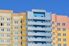 árak, befektetés, ingatlanpiac, kiadás, panel