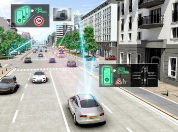 autó, Kalifornia, közlekedés, önvezető autó, technológiai fejlődés, vezető nélkül