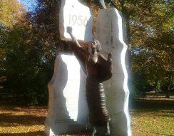 forradalom, idézetek, megemlékezés, október 23., történelem, ünnep