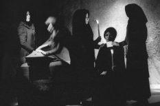 fotóművészet, kiállítás, Korniss péter, Magyar Nemzeti Galéria, program, rendkívüli tárlatvezetés, szombat