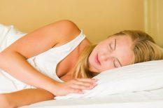 fáradtság, fertőzés, gombócérzés, gyomorégés, reflux