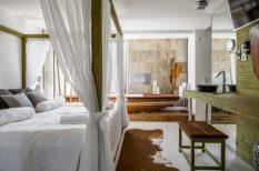 elismerés, étterem, Gastro Design., szakmai zsűri, szálloda