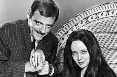 Addams Family, filmek, halloween, programajánló, tévéműsor