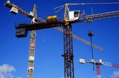 áfa, befektetés, építkezés, ingatlanpiac, lakás, vásárlás