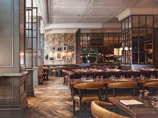 DeákSt.Kitchen, Ritz, Kép: sajtóanyag