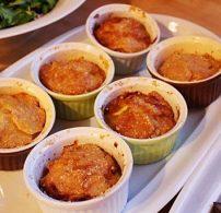 burgonya, francia, krumpli, rakott