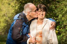 fájdalomcsillapítás, gyógytorna, idősek, mozgás, Nyugdíjasok Országos Szövetsége, szeniormozgás